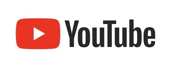 """ryu_youtube"""